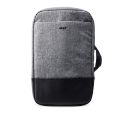 """Acer Slim Backpack Three in One 14"""" (NP.BAG1A.289)"""