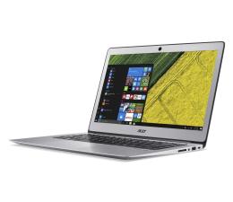 Acer Swift 3 i3-6100U/8GB/256/Win10 FHD IPS (SF314 || NX.GKBEP.006-256SSD M.2)