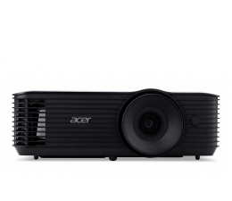 Acer X118H DLP (MR.JPV11.001)