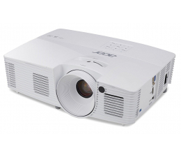 Acer X127H DLP (MR.JP311.001)