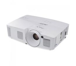 Acer X137WH DLP (MR.JP411.001)