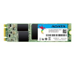 ADATA 128GB SATA SSD Ultimate SU800 M.2 2280 (ASU800NS38-128GT-C)