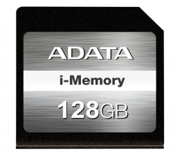 ADATA 128GB SDXC MacBook Air 13'' (ASDX128GAUI3CL10-C)