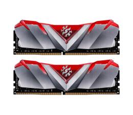 ADATA 16GB 3200MHz XPG GAMMIX D30 CL16 (2x8GB) (AX4U320038G16-DR30)