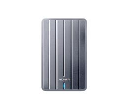 """ADATA 1TB HC660 2,5"""" USB 3.0 (AHC660-1TU3-CGY)"""