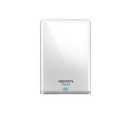 ADATA 1TB HV620S 2,5'' biały USB 3.1 (AHV620-1TU3-CWH-S)