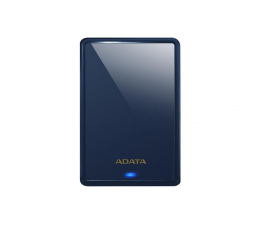 ADATA 1TB HV620S 2,5'' niebieski USB 3.1 (AHV620S-1TU3-CBL)