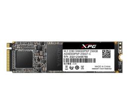 ADATA 256GB M.2 PCIe XPG SX6000 Pro (ASX6000PNP-256GT-C)