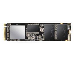 ADATA 256GB M.2 PCIe XPG SX8200 Pro (ASX8200PNP-256GT-C)