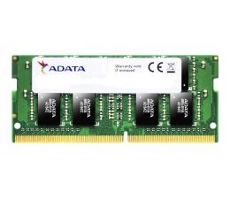 ADATA 4GB 2400MHz CL17 1.2V (AD4S2400J4G17-S)