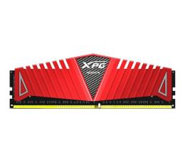 ADATA 8GB 2666Mhz XPG Z1 Red CL16 (AX4U266638G16-SRZ)