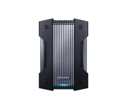 ADATA HD830 2TB 3.1 czarny (AHD830-2TU31-CBK)