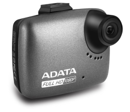 "ADATA RC300 FullHD/2""/140 + 16GB (ARC300-16G-CGY)"