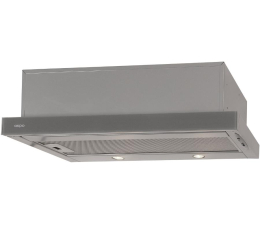 Akpo WK-7 Light Eco 60 Glass szary (WK-7 Light Eco 60 Glass)