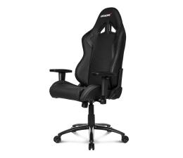 AKRACING Octane Gaming Chair (Czarny) (AK-OCTANE-BK)