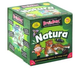 Albi BrainBox Natura