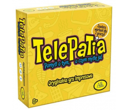 Albi Telepatia (GR-7304ZH3)
