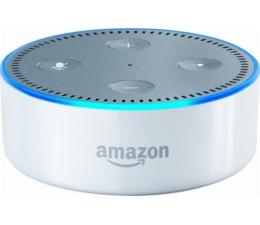 Amazon Echo Dot 2 gen. Biały