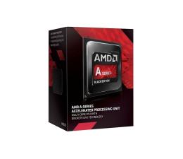 AMD A10-7860K 3.60GHz 4MB BOX 65W (AD786KYBJCSBX)