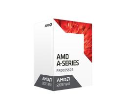 AMD A12-9800 3.80GHz 2MB BOX 65W (AD9800AUABBOX)