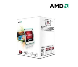 AMD A4-4020 3.20GHz 1MB BOX (AD4020OKHLBOX)