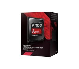 AMD A6-7470K 3.70GHz 1MB BOX 65W (AD747KYBJCBOX)