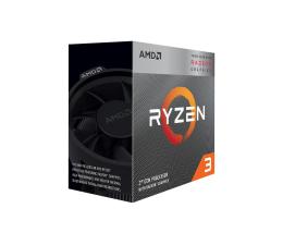 AMD Ryzen 3 3200G (YD3200C5FHBOX)