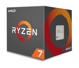 AMD Ryzen 7 1700 3GHz  (YD1700BBAEBOX)