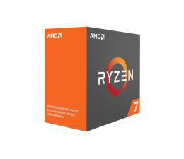 AMD Ryzen 7 1700X 3.4GHz (YD170XBCAEWOF)