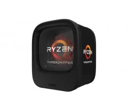 AMD Ryzen Threadripper 1920X (YD192XA8AEWOF)
