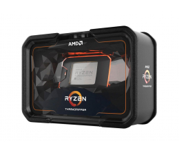 AMD Ryzen Threadripper 2920X (YD292XA8AFWOF)