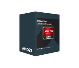AMD X2 370K 1MB BOX 65W (AD370KOKHLBOX)