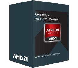 AMD X4 845 3.50GHz 2MB BOX (AD845XACKASBX)