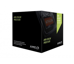 AMD X4-880K 4.00GHz 4MB BOX 95W (AD880KXBJCSBX)