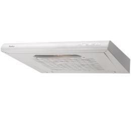 Amica OSC611W biały (OSC611W)