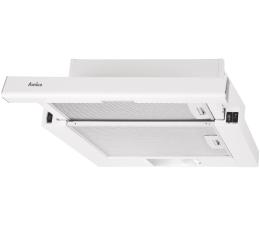 Amica OTS 515 W  (OTS515W)
