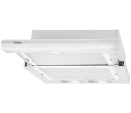 Amica OTS 625 W  (OTS625W)