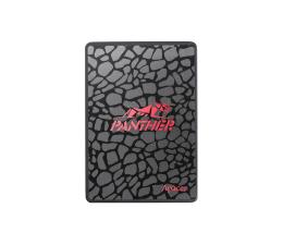 """Apacer 128GB 2,5"""" SATA SSD AS350 Panther (95.DB260.P100C)"""