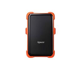 Apacer AC630 1TB USB 3.1 (AP1TBAC630T-1)