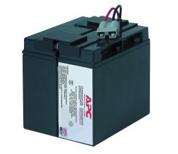 APC Zamienna kaseta akumulatora RBC7 (RBC7)