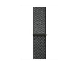 Apple 42mm Sport Loop Dark Olive (MQWG2ZM/A)