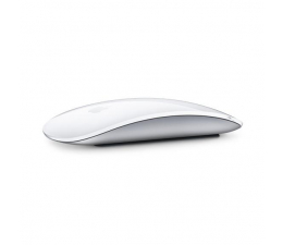 Apple Apple Magic Mouse 2 (MLA02ZM/A)