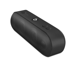 Apple Beats Pill+ czarny (ML4M2EE/A)