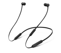Apple BeatsX czarne (MLYE2ZM/A)
