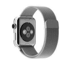 Apple Bransoleta mediolańska do koperty 38 mm (MJ5E2ZM/A)