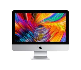 Apple iMac i5 3,4GHz/8GB/1000FD/Mac OS Radeon Pro 560 (MNE02ZE/A)
