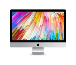 Apple iMac i5 3,4GHz/8GB/1000FD/Mac OS Radeon Pro 570 (MNE92ZE/A)