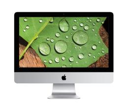 Apple iMac Retina i5 3,1GHz/8GB/1000/MacOS X IrisPro (MK452PL/A)