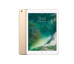 Apple iPad 32GB Wi-Fi Gold (MPGT2FD/A)