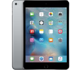 Apple iPad mini 4 Wi-Fi 32GB - Space Gray (MNY12FD/A)